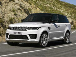 land-rover-plugging-into-an-exciting-and-sporty-future-244