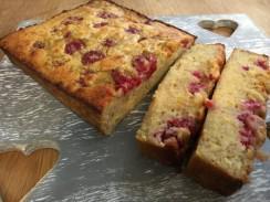banana-raspberry-protein-bread-244