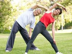benefits-of-exercise-244