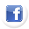 facebook-button-60x60