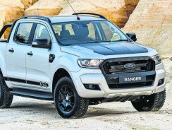 locally-built-ford-ranger-spiced-up-for-2018-244
