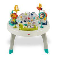 2-in1-sit-to-stand-activity-centre