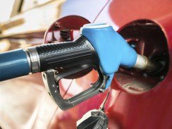 Fuel price to drop in March 244