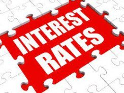 Interest Rates 244