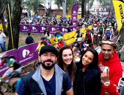 Jacaranda-FM's-Martin-Beste