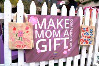 Mothers Day (14)