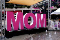 Mothers Day (3)