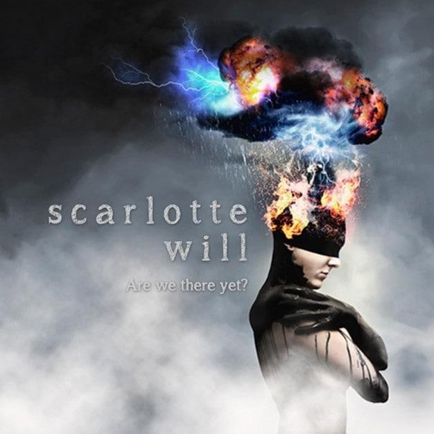 Scarlotte Will