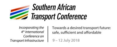 South African Transport Conference