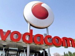Vodacom to launch a new platfrom for video content 244