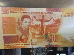 AR feature makes SA banknotes out of this world 244