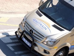 Pretoria taxi industry to run new Gautrain midibus routes 244