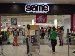 Game Stores 244