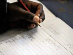 Home schooling has its place in SA's education system 244