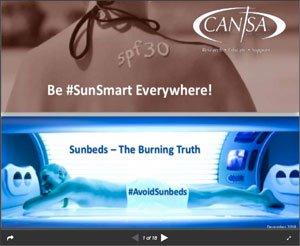 SunSmart