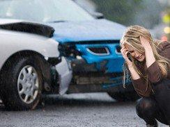 Accident 244