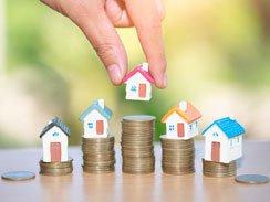 Property-Bond-Origination-244