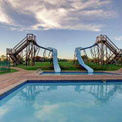 Thulani-Leisure-Resort-Waterpark-Wonderboom-3
