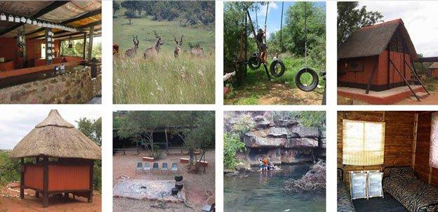 Matlapeng-bush-camp
