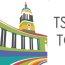 Tshwane Tourism Association response to COVID-19