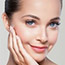 The HydraTouch Facial: More than just moisture!