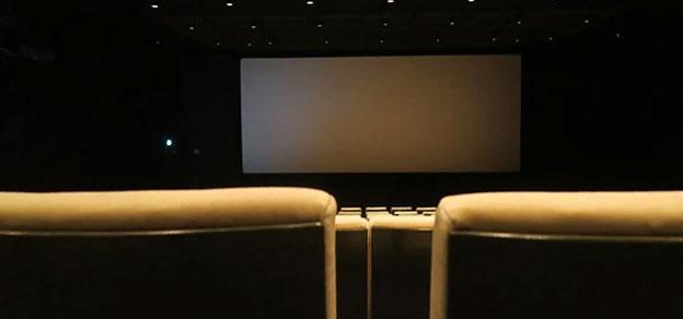 Nu Metro cinemas re-open
