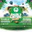 Doek On Fleek Park & Listen Family Picnic - Pretoria
