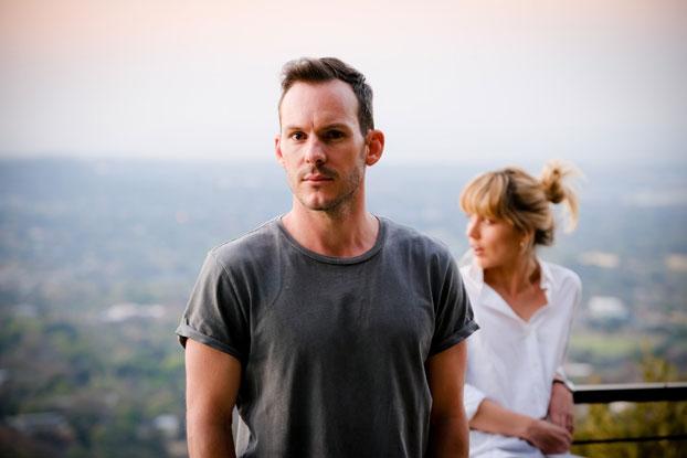 Reynhardt Hugo Music Video Release