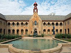 110 University of Pretoria Museum, 110 UP Museum