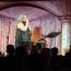 Bibi-Cher-Bonnie-Tyler-Tribute-40