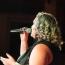 Bibi-Cher-Bonnie-Tyler-Tribute-44