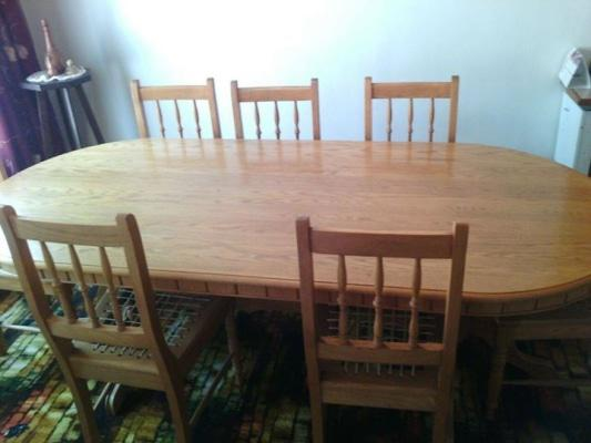 Showme Pretoria Dining Table And Chairs 2Dining Room Sets For Sale Pretoria   clubdeases com. Dining Room Furniture For Sale In Pretoria. Home Design Ideas
