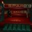 Jacaranda-FM-and-Spar-Carols-2019-13