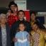 Jacaranda-FM-and-Spar-Carols-2019-50