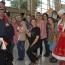 Jacaranda-FM-and-Spar-Carols-2019-52
