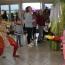 Jacaranda-FM-and-Spar-Carols-2019-75