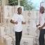 Jacaranda-FM-and-Spar-Carols-2019-82