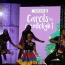 Jacaranda-FM-and-Spar-Carols-2019-105