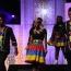 Jacaranda-FM-and-Spar-Carols-2019-106
