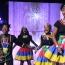 Jacaranda-FM-and-Spar-Carols-2019-111