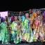 Jacaranda-FM-and-Spar-Carols-2019-117