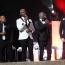 Jacaranda-FM-and-Spar-Carols-2019-121