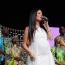 Jacaranda-FM-and-Spar-Carols-2019-127