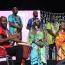 Jacaranda-FM-and-Spar-Carols-2019-136