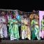 Jacaranda-FM-and-Spar-Carols-2019-137
