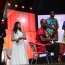 Jacaranda-FM-and-Spar-Carols-2019-139