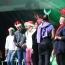 Jacaranda-FM-and-Spar-Carols-2019-184