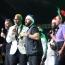 Jacaranda-FM-and-Spar-Carols-2019-186