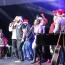 Jacaranda-FM-and-Spar-Carols-2019-190