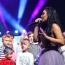 Jacaranda-FM-and-Spar-Carols-2019-200
